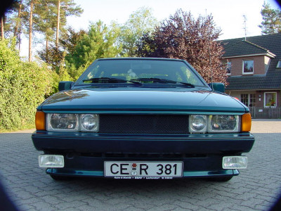 Scirocco - Front 1.JPG